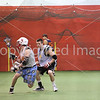 2011 Lacrosse : 52 galleries with 7059 photos