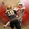 Killer Individual College Lacrosse Photos :