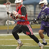 Nebraska vs UW Whitewater 10/13/2012 at Mad City Lacrosse tournament :
